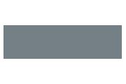Isotope js | Arisen Technology