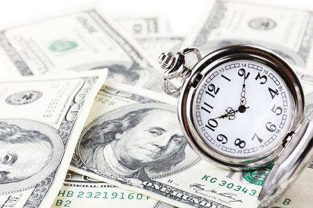RFC Capital Corporation Receivables Funding Management System