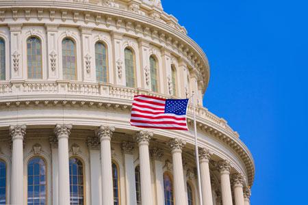 Spilman Legislative Monitor Portal