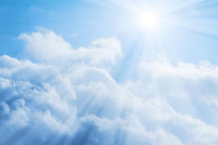 HP Cloud Partner Locator