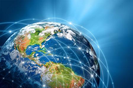HP Digital Global Partner Conference – Event Web Site – 2013