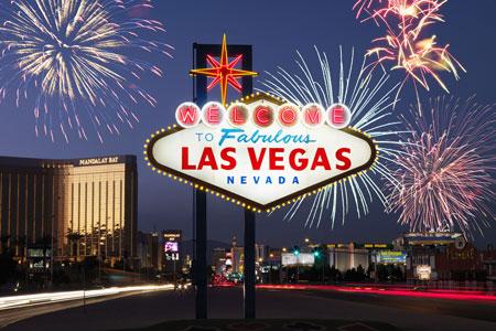 HP Discover – Event Web Site – Las Vegas 2015